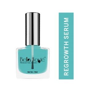 NAIL CARE, REGROWTH SERUM