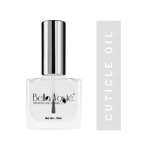 NAIL CARE, CUTICLE OIL