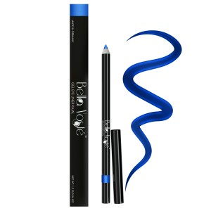 Gel Eye-Liner Cerulean Blue (BLUE), 1.2 gm