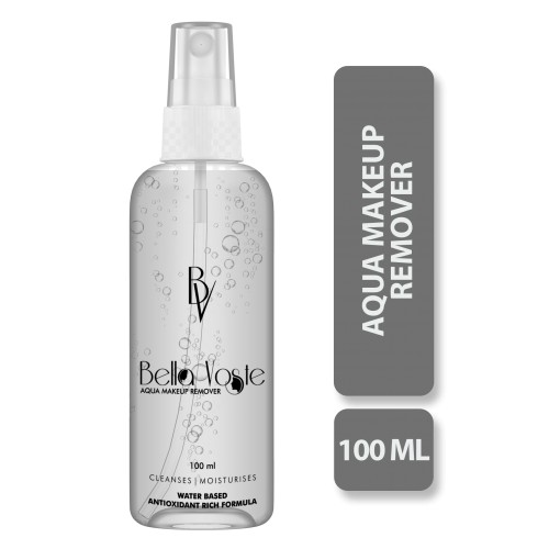 100 ML (3).png
